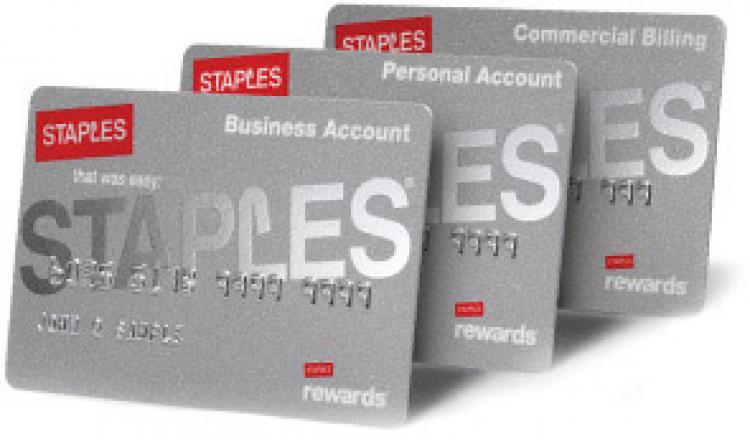 free online personals in staples Print your business's logo on thousands of high-quality products with printing services at staplescom make more happen with staples® copy & print.