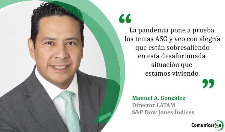 Bolsa mexicana pierde 0.34 % y regresa a terreno negativo lastrada por bancos