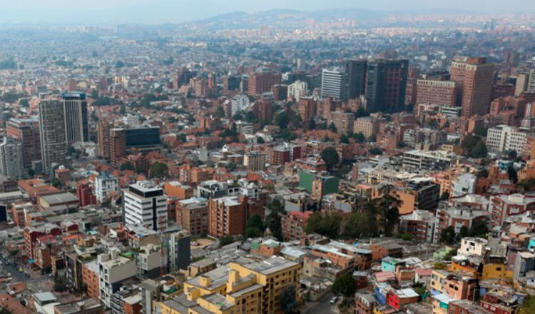 Photo: © Dominic Chavez/ World Bank