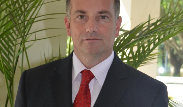 Eduardo Kronberg
