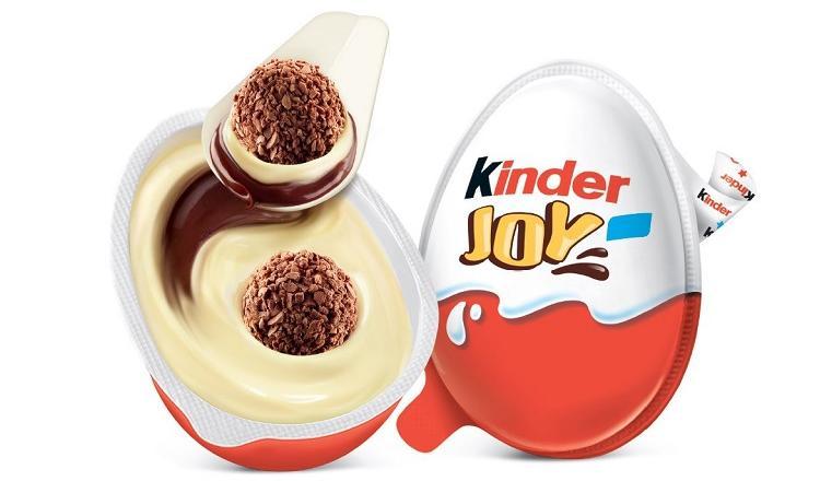 Ferrero informa sus avances para lograr un packaging 100 ...