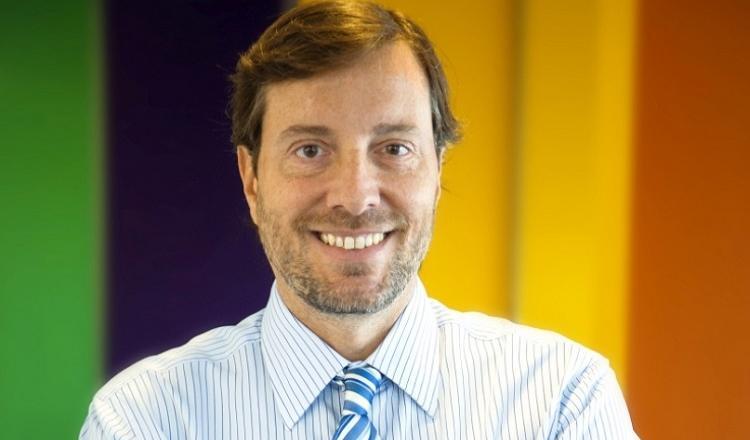 Fernando Hofmann Director de Asuntos Legales y Corporativos LAO-Región Austral.