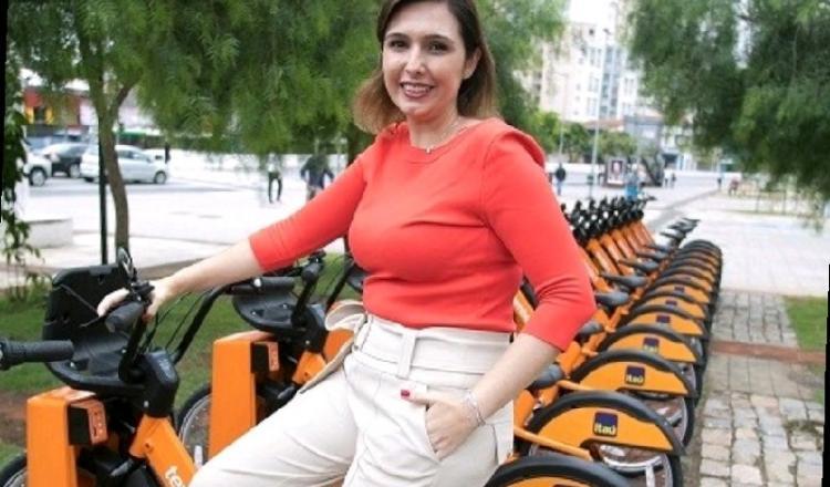 Luciana Schneider