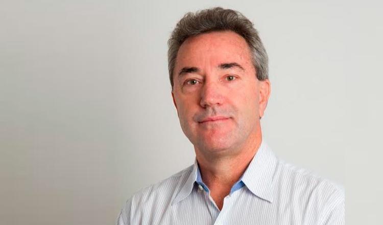 Vanderlei Niehues, Director de Sustentabilidad y Asuntos Regulatorios Whirlpool Latinoamérica.