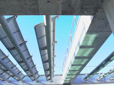 Dow apunta a la eficiencia energética en la construcción   ComunicarSe